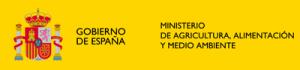 Ministerio de Medio ambiente, Medio Rural y Marino